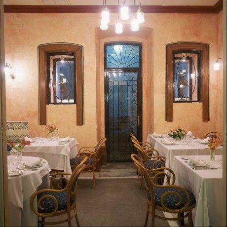 Foto 5 de Grande Hotel da Curia, Golf & Spa