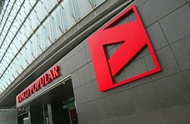 Foto 2 de Banco Popular Portugal, S.A.