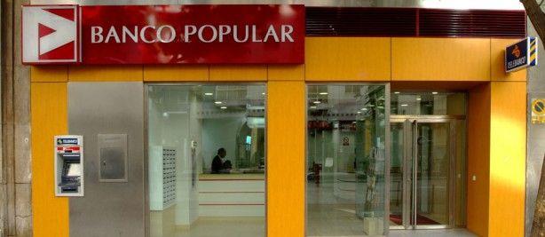 Foto 3 de Banco Popular Portugal, S.A.