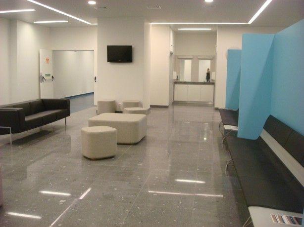 Foto 2 de Hospital de Dia da Maia
