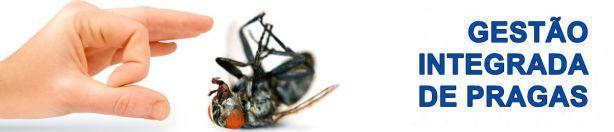 Foto 1 de Pest Control IBERLIM S.A.