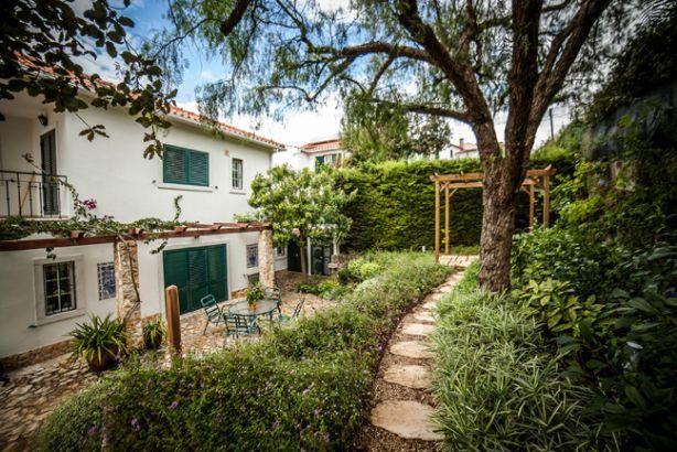 Foto 5 de WeGarden - Design e Manutenção de Jardins