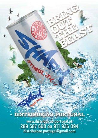 Foto 2 de Distribuição Portugal