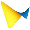 Becompi - Online Solutions, Lda