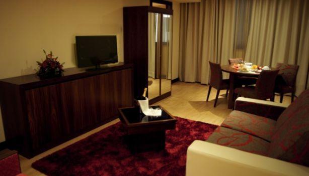 Foto 1 de Palace Hotel & Spa Monte Rio