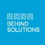 Behind Solutions - Consultoria, Formação e Desenvolvimento, Lda.