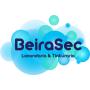 Logo Lavandaria Beirasec