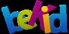 bekid.pt - Loja Online de Brinquedos e Artigos de Festa
