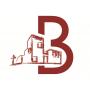 Logo Beltour