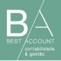 Logo Best Account - Contabilidade e Gestão, S.A.