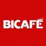 Bicafe - Torrefacção e Comércio de Cafe, Lda