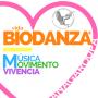 Biodanza ® Ana Garoupa