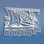 Biodouro - Serviços de Limpeza