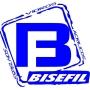 Logo Bisefil - Biseladora Figueirense, Lda