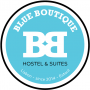 Blue Boutique - Hostel & Suites