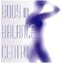 Logo Body Balance Centre - Clínica de Estética