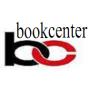 Logo BOOKCENTER - CENTRO DE REVENDA DE LIVROS