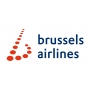 Logo Brussels Airlines Portugal
