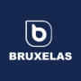 Logo Bruxelas, The Style Outlets