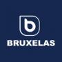 Logo Bruxelas