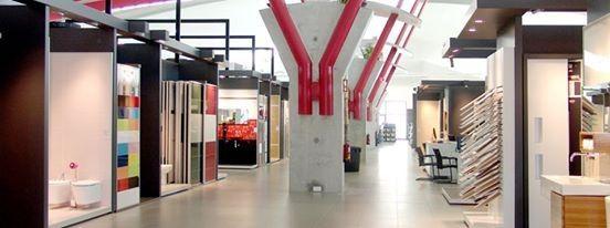 Foto 2 de Casa Peixoto - Materiais de Construção, Porto
