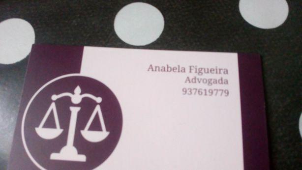 Foto de Anabela Figueira - Advogados