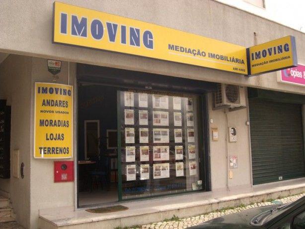 Foto 1 de Imoving - Mediação Imobiliária, Lda
