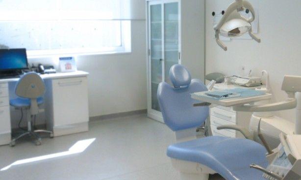 Foto 6 de Malo Clinic Portimão - Consultório de Medicina Dentária Doutor Paulo Maló Carvalho, Lda
