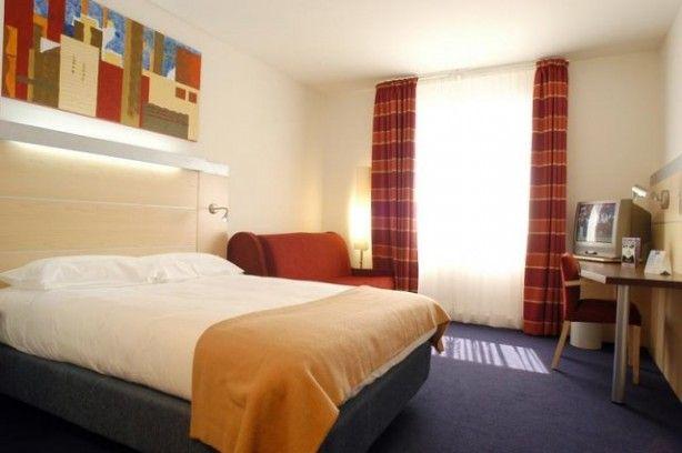 Foto 5 de Hotel Holiday Inn Express