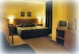 Foto 4 de Hotel das Taipas