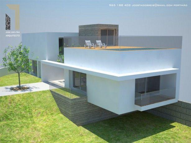 Foto 1 de Jorge Costa Reis, Arquitecto