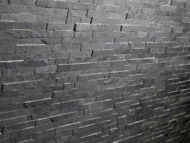 Foto 17 de Novisantos - Materiais de Construção, Lda