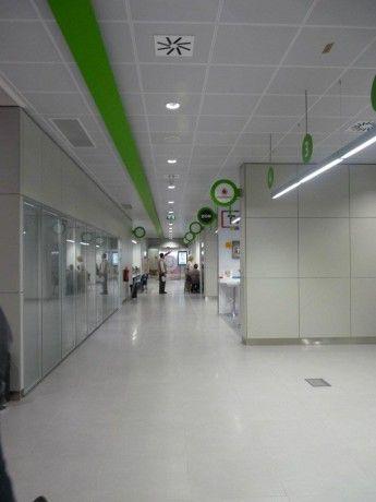 Foto 3 de Loja do Cidadão, Marvila, Lisboa