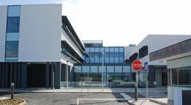 Foto de Hospital Particular do Algarve, SA