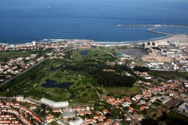 Foto 2 de Surfivor - Porto Surf Hostel, Lda