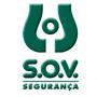 Sov - Serviços de Operação e Vigilância, SA