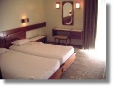 Foto 6 de Hotel do Parque
