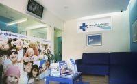 Foto 6 de Clínica Médico Dentária Dr. Abílio Pinha de Almeida, Lda.