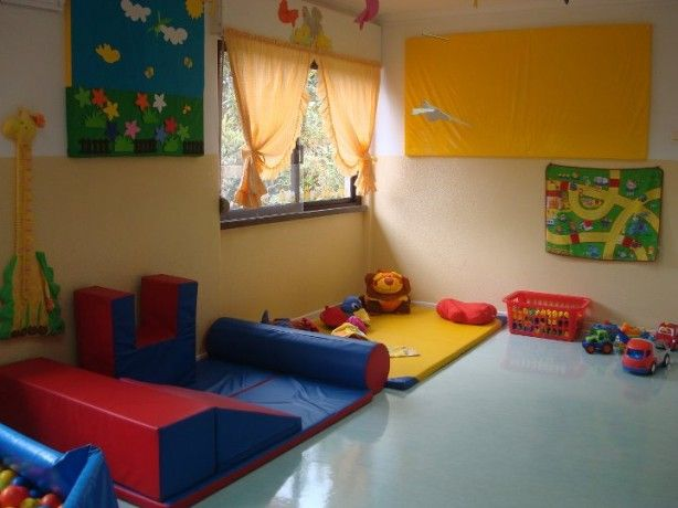 Foto 5 de A Sementinha Mágica - Jardim Infantil, Lda