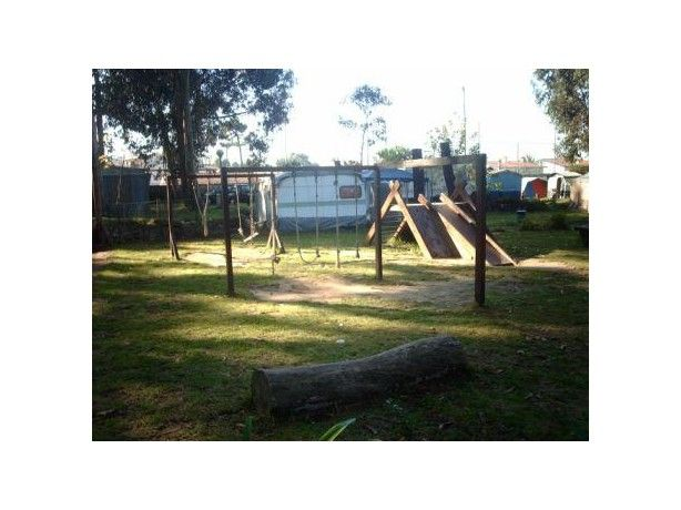 Foto 1 de Parque de Campismo de Vila Chã