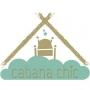 Logo Cabana Chic