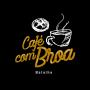 Café Com Broa, Unipessoal Lda