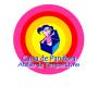 Logo Caixa de Pandora - Atelier de Tempos Livres Lda
