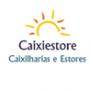 Caixiestore - Caixilharias e Estores