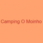 Logo Camping O Moinho