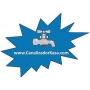 Logo CanalizadorKasa - Canalização e Desentupimentos