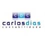 Carlos Dias Contabilidade Soc. Unip. Lda