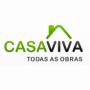 Casa Viva Remodelações, Porto