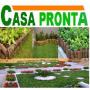 Logo Casapronta
