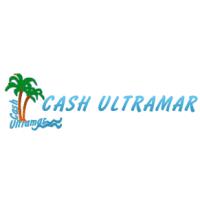 http://s2.portugalio.com/u/ca/sh/cash-ultramar-comercio-produtos-alimentares-lda-1378115269_big.png